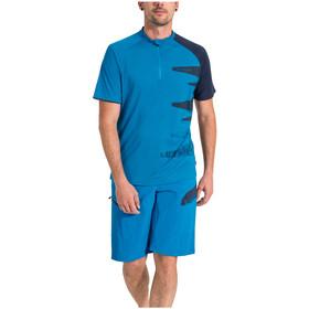 VAUDE Altissimo Shirt Men icicle